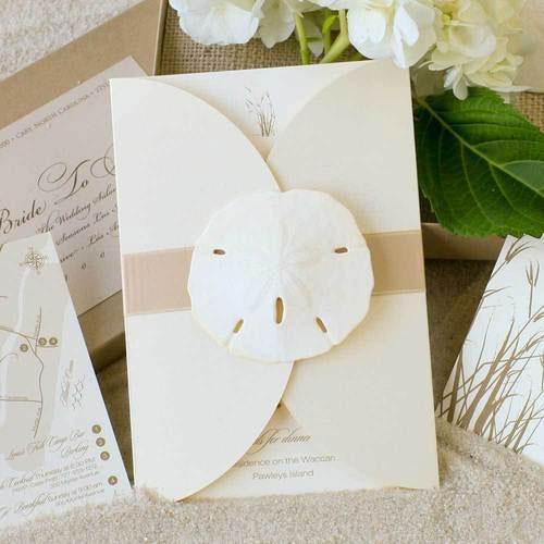 contoh Desain Undangan Pernikahan - Contoh24-Desain-Undangan-Pernikahan