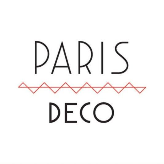 Font Cantik Free Download Gratis - Free-Typeface-NeoDeco