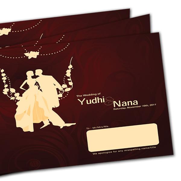 contoh Desain Undangan Pernikahan - Wedding-Invite-undangan-pernikahan-Yudi-and-Nana