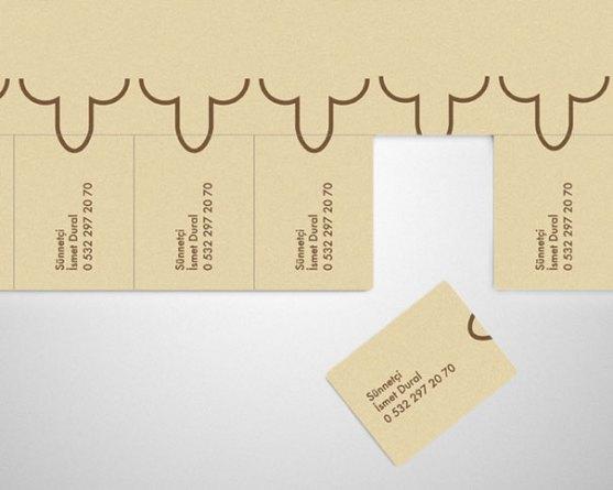 Contoh Desain Kartu Nama Kreatif - Kartu-Nama-Circumciser