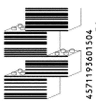 Desain Barcode Keren yang Unik - barcode keren dan unik dari barcoderevolution 116
