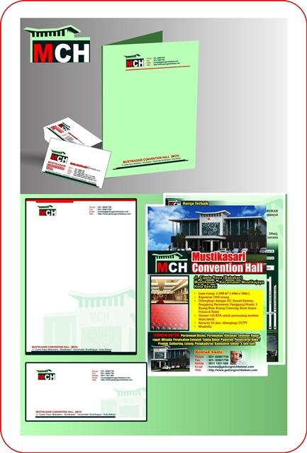 Contoh Corporate Identity Perusahaan - Corporate-Identity-untuk-profil-bisnis 10