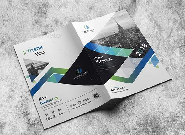 Kelebihan brosur sebagai media iklan dan promosi bisnis