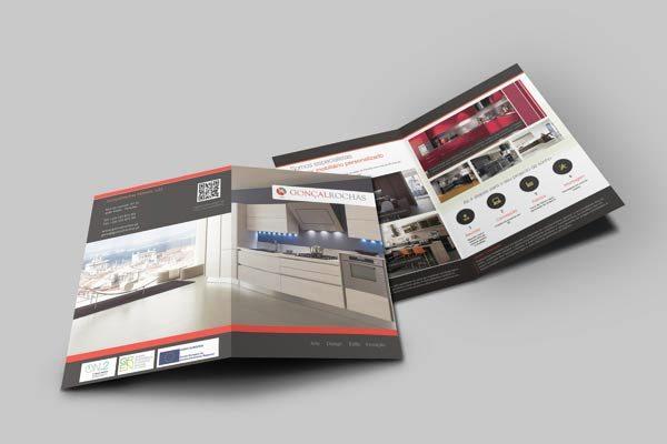 - Furniture Brochure bruno nandyala 2