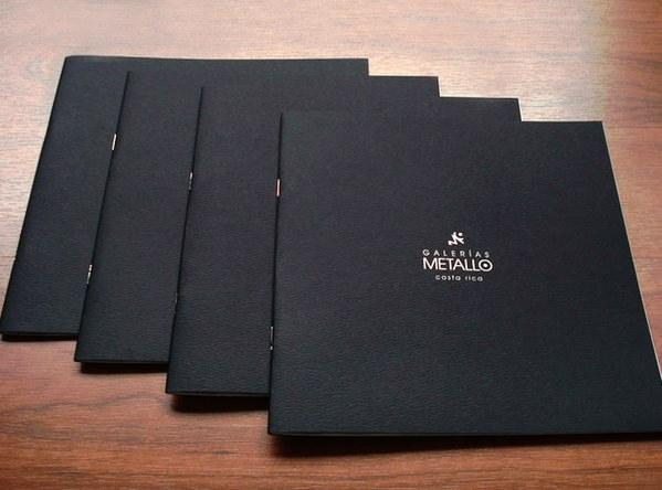 17 Desain Katalog Perhiasan Brosur Permata - Desain katalog brosur perhiasan - Galerias Metallo 1