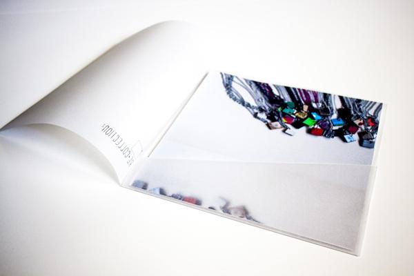 17 Desain Katalog Perhiasan Brosur Permata - Desain katalog brosur perhiasan - RE•COLLECTION² 3
