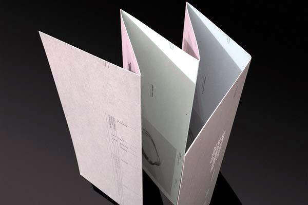 17 Desain Katalog Perhiasan Brosur Permata - Desain katalog brosur perhiasan - RUE Jewelry 3