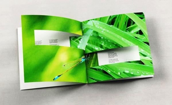 17 Desain Katalog Perhiasan Brosur Permata - Desain katalog brosur perhiasan - SHN Mood Booklet 3