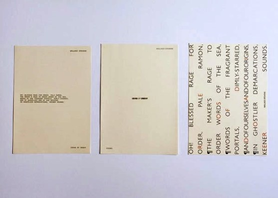 Gambar Kover Buku dengan Ide Desain Kreatif - Gambar-Kover-Buku-Ide-Desain-Kreatif-Book-Covers-for-Ideas-Of-Order-oleh-Project-Repository