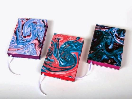 Gambar Kover Buku dengan Ide Desain Kreatif - Gambar-Kover-Buku-Ide-Desain-Kreatif-Penguin-Classics-oleh-Anna-Dormer-Volgsten