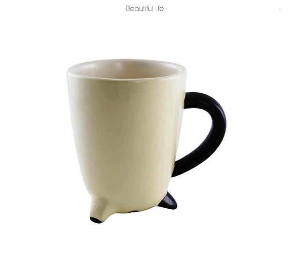 24 Contoh Mug Cangkir Desain Kreatif Original - Contoh Desain Mug Cangkir Kreatif Unik Original - Rx Mugs 2