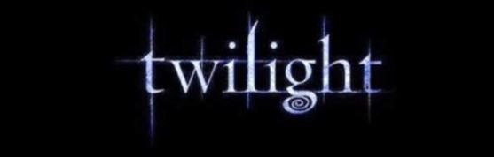 62 Font Unik untuk Desain Grafis - Font-Unik-Free-Twilight-Font