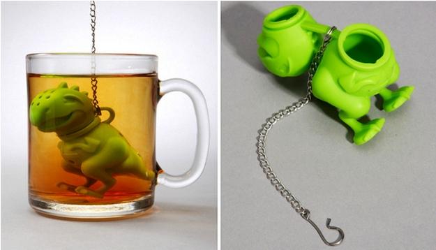 25 Mug Desain Keren untuk Para Maniak - Mug Desain Keren - Buat Penyuka T-Rex