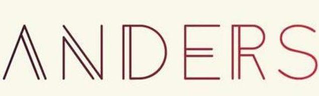 30 Koleksi Font Terbaik untuk Desain - Anders Free Font