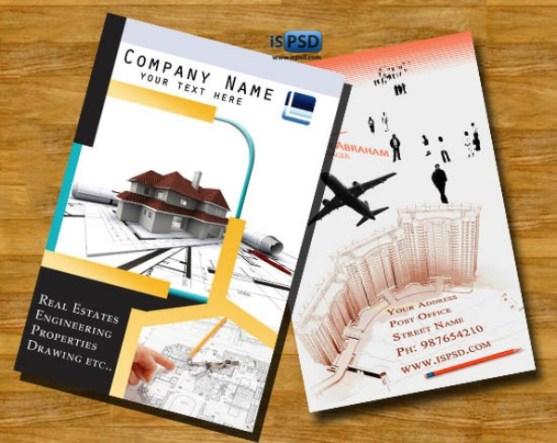 Desain Brosur Flyer Template Download Gratis Info Percetakan di Karawang Ayuprint co id 08128532030