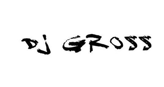 43 Font Graffiti Free Download - DJ Gross Grafiti Font
