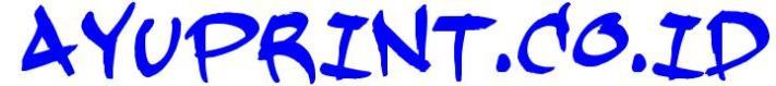 Hardkaze Grafiti Font 2