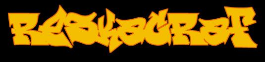 43 Font Graffiti Free Download - Reska Graf Grafiti Font