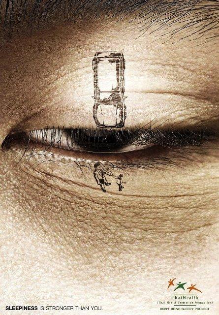 Iklan Layanan Masyarakat Paling Mengena Iklan Social Publik Terbaik