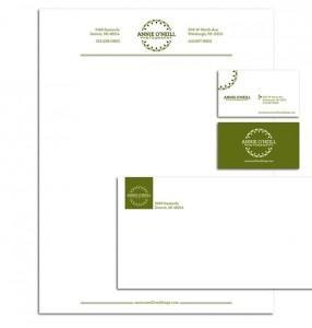 contoh-desain-kop-surat-untuk-perusahaan-atau-bisnis-anda-15-286x300