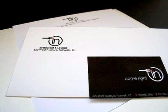 contoh-desain-kop-surat-untuk-perusahaan-atau-bisnis-anda-44
