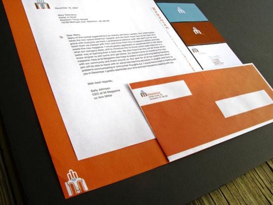 contoh-desain-kop-surat-untuk-perusahaan-atau-bisnis-anda-53