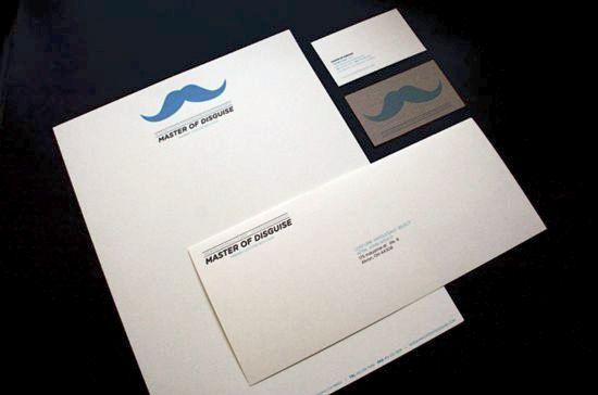 contoh-desain-kop-surat-untuk-perusahaan-atau-bisnis-anda-54
