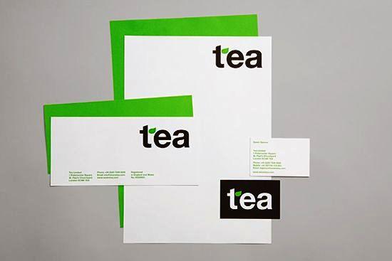 contoh-desain-kop-surat-untuk-perusahaan-atau-bisnis-anda-55