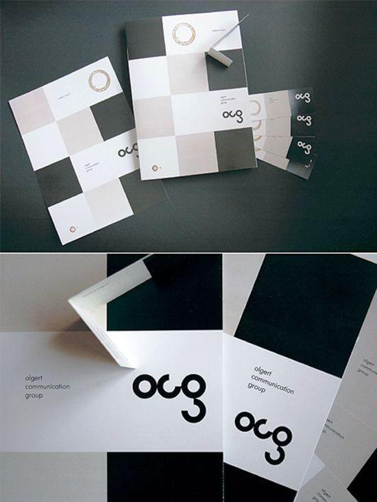 contoh-desain-kop-surat-untuk-perusahaan-atau-bisnis-anda-63
