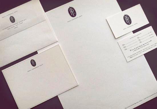 contoh-desain-kop-surat-untuk-perusahaan-atau-bisnis-anda-66