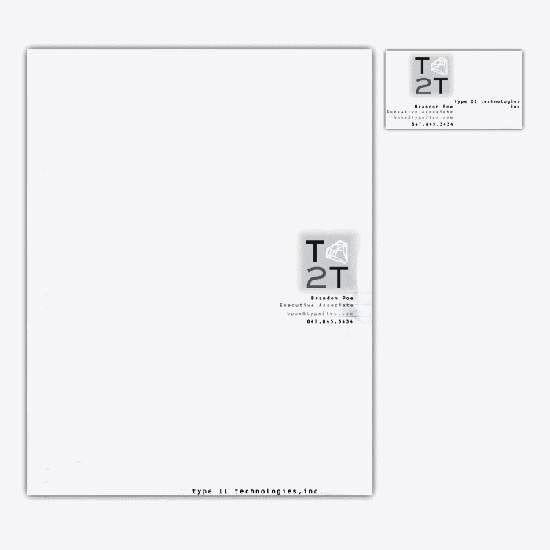 contoh-desain-kop-surat-untuk-perusahaan-atau-bisnis-anda-76