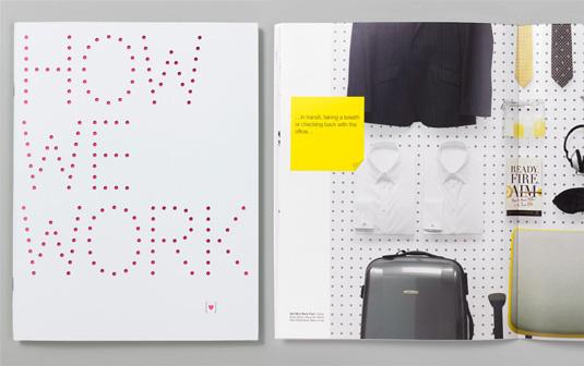 Brosur dengan Desain Keren untuk Promosi Produk - Brosur-dengan-Desain-Keren-untuk-Promosi-Produk-dan-Usaha-howwework