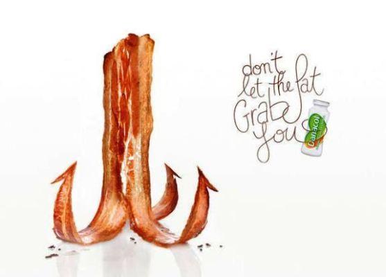 Contoh Format Iklan Advertising dengan Desain Minimalis - Contoh-09-Desain-Iklan-Minimalis-Danacol-Bacon