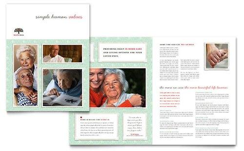 Desain Brosur Pamflet Kesehatan dan Medis - Contoh-Pamflet-Brosur-Kesehatan-Lansia