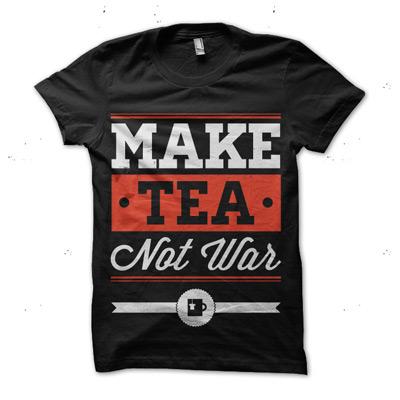 Desain Kaos T Shirt Dengan Ilustrasi Keren - Desain-Kaos-T-Shirt-Keren-40