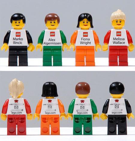 17 Kartu Nama Bisnis Desain Modern - Desain-Kartu-Nama-Bisnis-Desain-Modern-Mainan-Lego