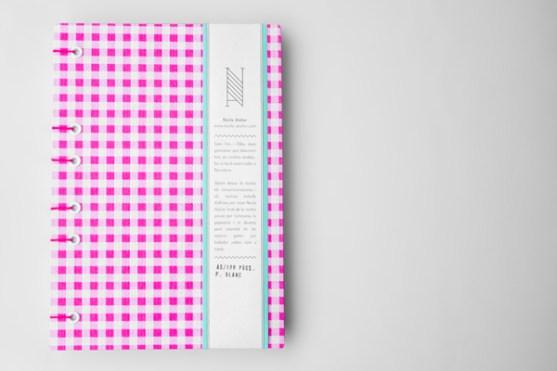 19 Contoh Gambar Desain Buku Notes - Desain-Notes-Book-Neula-Atelier