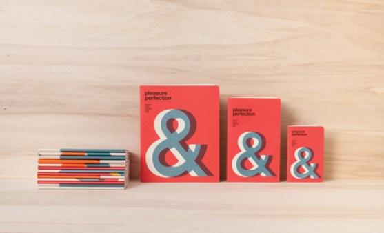 19 Contoh Gambar Desain Buku Notes - Desain-Notes-Book-Ogami-Quotes-New-Notebooks