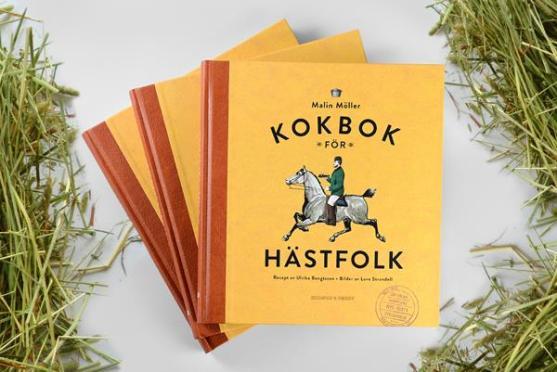 17 Contoh Desain Buku Resep dan Masakan - Gambar Cover Buku-Masak-14