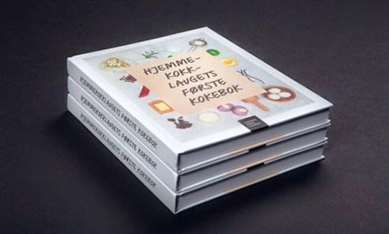 17 Contoh Desain Buku Resep dan Masakan - Gambar Cover Buku-Masak-3