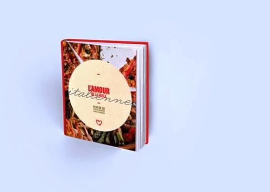 Buku Masakan