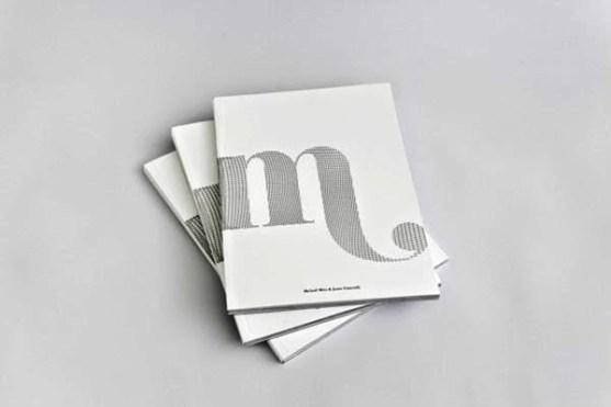 17 Contoh Desain Buku Resep dan Masakan - Gambar Cover Buku-Masak-7