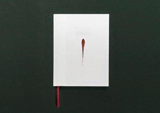 17 Contoh Desain Buku Resep dan Masakan - Gambar Cover Buku-Masak-8