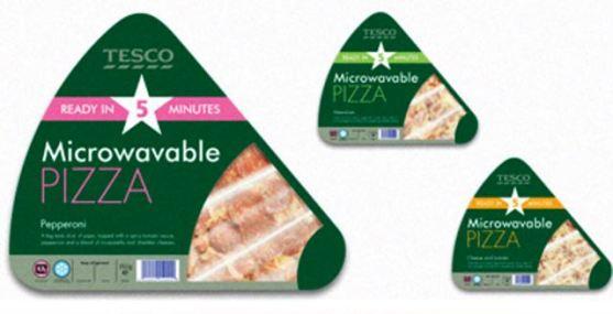 Desain Kemasan Pizza Unik Menarik Inspiratif - Gambar-Foto-Desain-Box-Kemasan-Pizza-untuk-pizza-dari-umicrowave