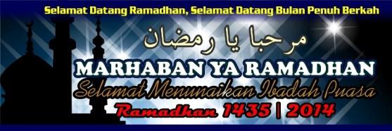 Banner Spanduk Ramadhan - JPG-of-01-Banner-Spanduk-Ramadhan-3m-x-1m-Vector-Masbadar-2014-M-1435