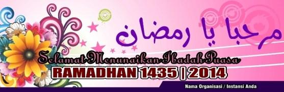 Banner Spanduk Ramadhan - JPG-of-02-Banner-Spanduk-Ramadhan-3m-x-1m-Vector-Masbadar-2014-M-1435