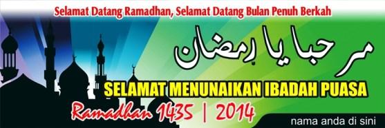 Banner Spanduk Ramadhan - JPG-of-03-Banner-Spanduk-Ramadhan-3m-x-1m-Vector-Masbadar-2014-M-1435