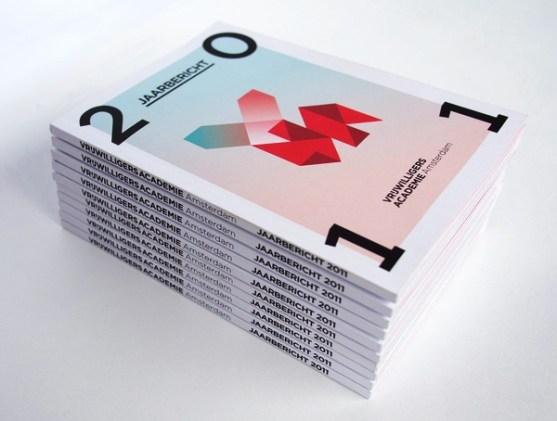 Contoh Gambar Desain Laporan Tahunan - Laporan-Tahunan-oleh-Cary-Da-Costa