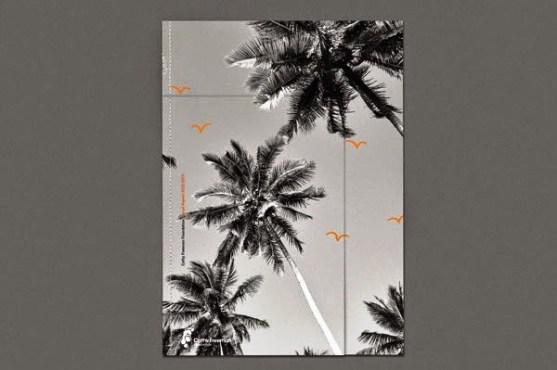 Contoh Gambar Desain Laporan Tahunan - Laporan-Tahunan-oleh-Luis-Coderque