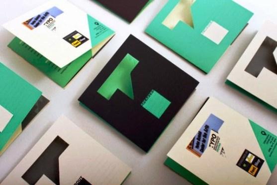 Contoh Gambar Desain Laporan Tahunan - Laporan-Tahunan-oleh-Micael-Butial